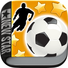 ‎New Star Soccer G-Story