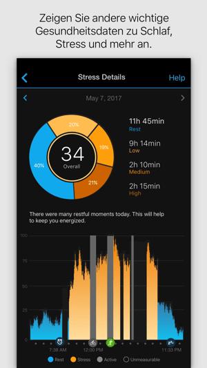 300x0w [IFA 2017] Garmin bringt drei neue Tracker der vívo-Reihe Gadgets Smartwatches Technology Wearables