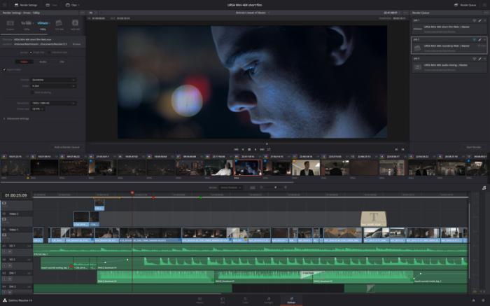 DaVinci Resolve Studio Screenshots 04 12x8drn