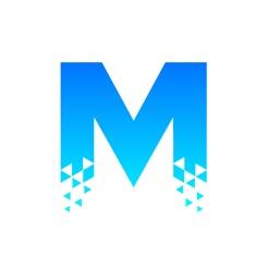 Memes Maker Pro Memeslay App