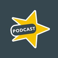 Spreaker Podcast Radio