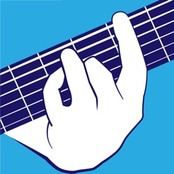 Chord Pickout
