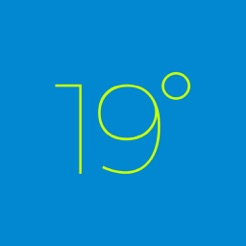 19 Grad