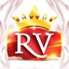 Royal Vegas オンラインカジノアイコン