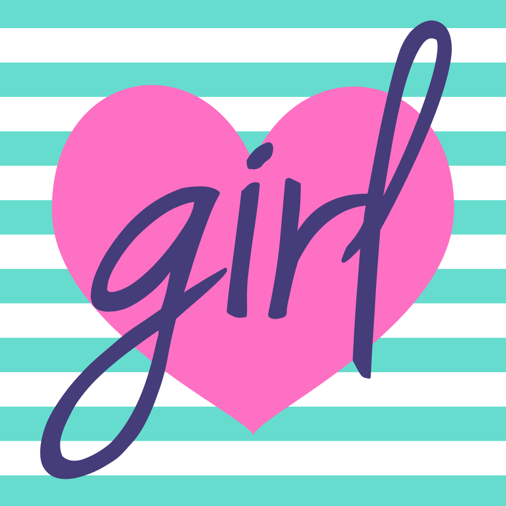 About Girly Wallpapers Backgrounds Ios App Store Version Girly Wallpapers Backgrounds Ios App Store Apptopia