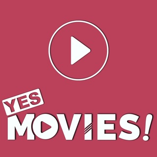Image result for 12. YesMovies