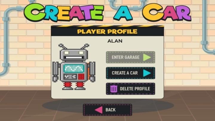 Abcya Com Car Games Cartoonbk Co