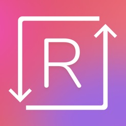Regrammer - Instagram reposter