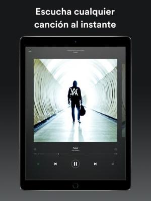 576x768bb - Te recomendamos las mejores apps para escuchar música gratis