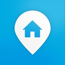 Immonet Immobilien Suche