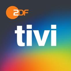 ZDFtivi
