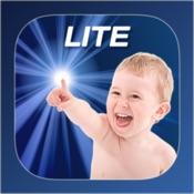 Sound Touch Lite - Baby Spiel