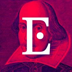 Emoji Shakespeare