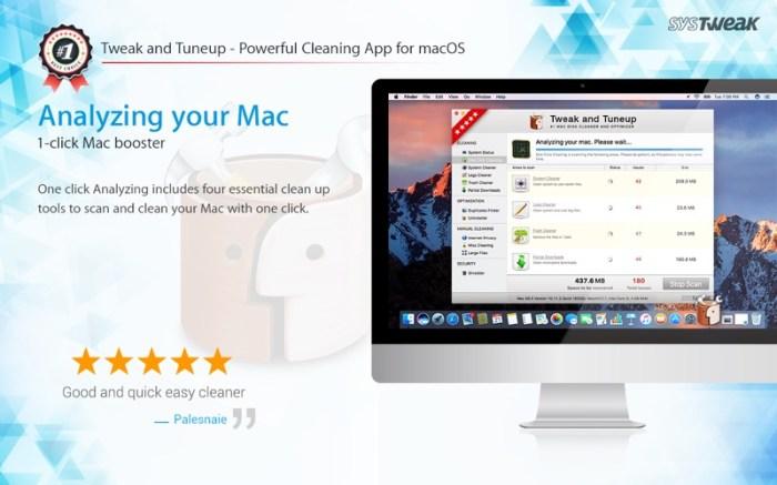 Tweak and Tuneup Screenshot 02 rrts6cn
