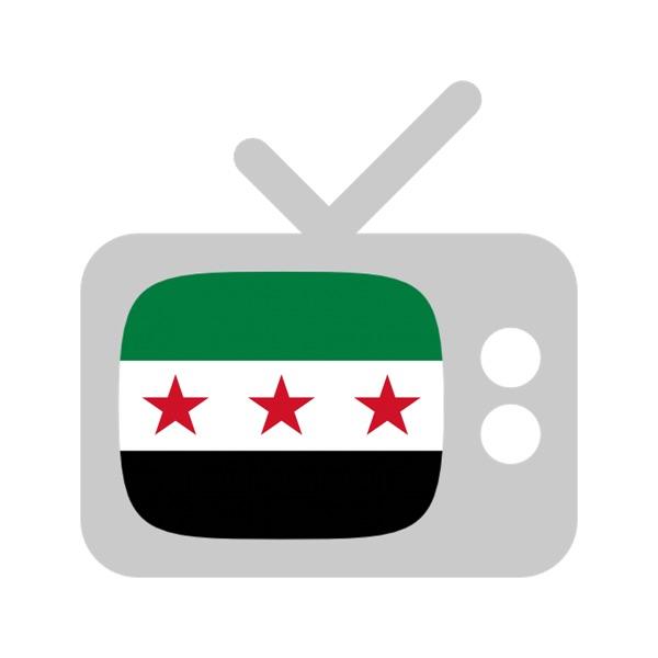 Syria TV - Syrian television & radio online