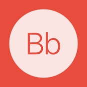 Breezeblock - Block Ads, Reduce Data, Browse Quicker