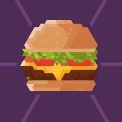 Burger Tap
