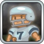 Super Football Slots Bowl 1.0 IOS