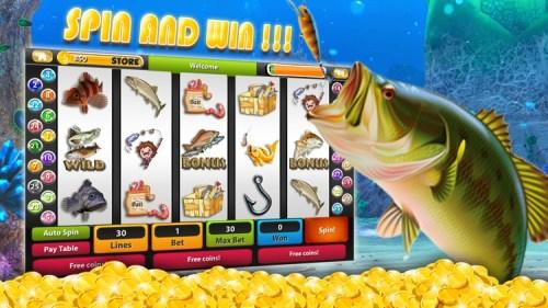Resorts Casino Fights Foreclosure Bid By Lender | News - The Slot
