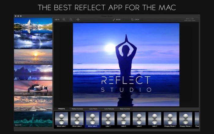 Reflect Studio Screenshot 01 qm3dgey
