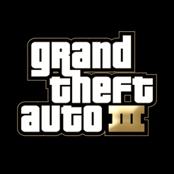 Grand Theft Auto III: Deutsche Version