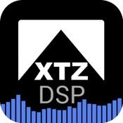 XTZ Player