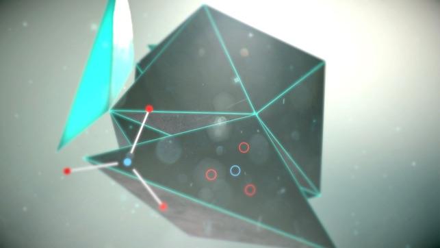 _PRISM Screenshot