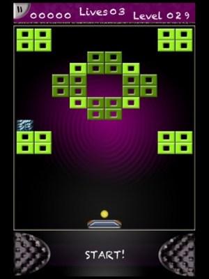 360x480bb - Las mejores apps y juegos gratis para iPhone y para tu iPad