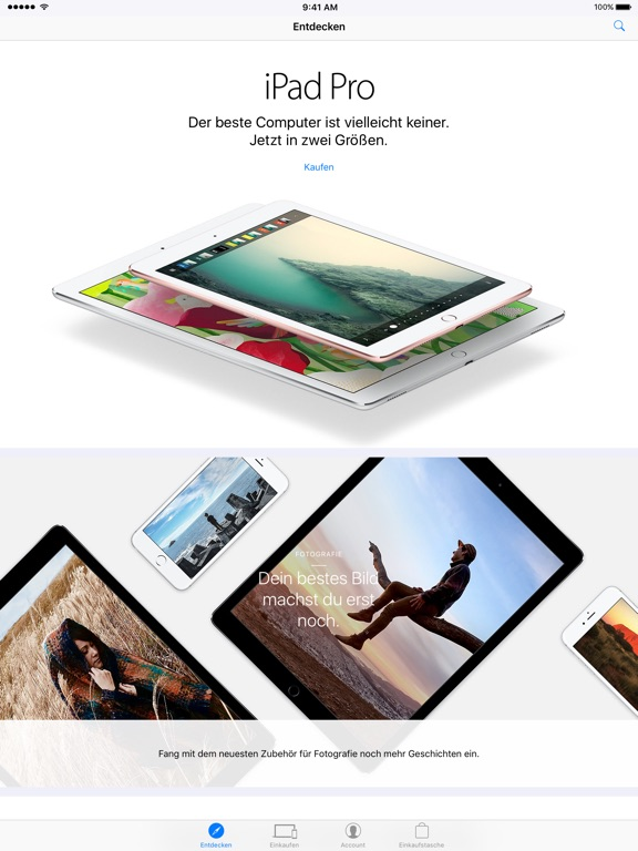 576x768bb Day One 2 App - mobiles Tagebuch für iOS gerade kostenlos Apple Apple iOS Smartphones Software Technology