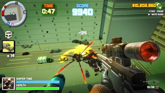 Contract Sniper 3D Killer  Shooting Game on the App Store  Contract Sniper 3D Killer  Shooting Game on the App Store