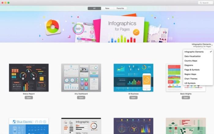 4_Infographics_Maker_Templates.jpg