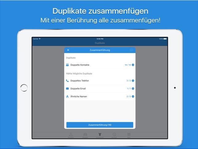 Simpler Pro Screenshot