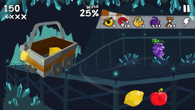 Tosster Screenshot