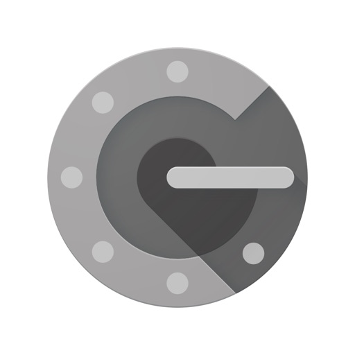 Google Authenticator