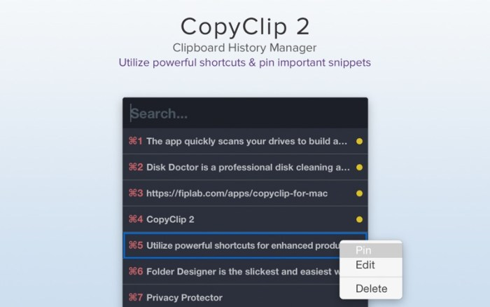 2_CopyClip_2_Clipboard_Manager.jpg