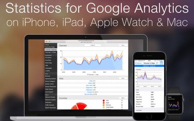 1_Statistics_for_GoogleAnalytics.jpg