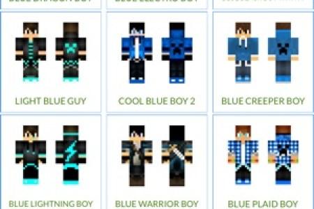 Minecraft Spielen Deutsch Skin Para Minecraft Pe De Neymar Bild - Skin para minecraft pe de messi