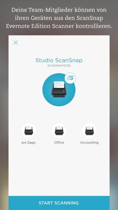 392x696bb Smart Home: Testbericht zum Fujitsu ScanSnap ix500 Gadgets Hardware Reviews Software Technology Testberichte Web