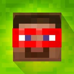 Skin De Minecraft Fotos Full HD MAPS Locations Another World - Skins para minecraft pe jason