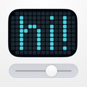 LEDit – Die LED-Banner-App