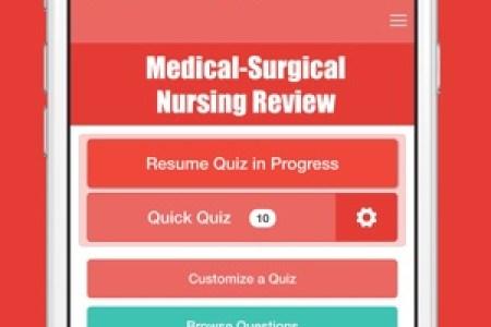 Free Resume Sample » medical surgical nursing certification | Resume ...