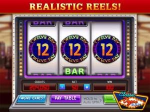 borgata online casino customer service Slot Machine