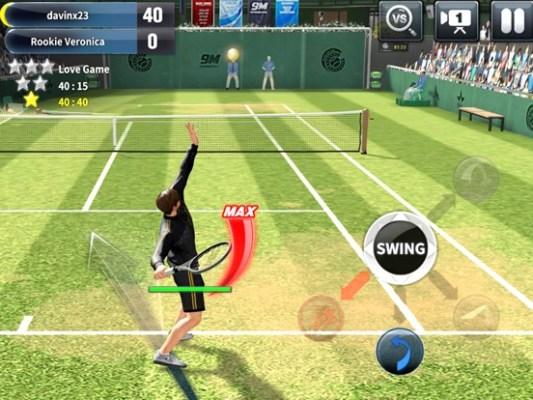 552x414bb - Ultimate Tennis, juega con los mejores en este fantástico simulador de tenis!