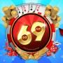Gogo 69 - Vua choi bai 1.0  IOS