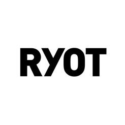 RYOT - VR
