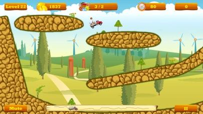 406x228bb - Disfruta de estas apps y juegos gratis para iPhone este Fin de Semana