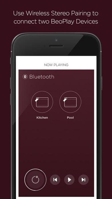 392x696bb Beoplay H5 im Test - guter Klang, ABER... Audio Gadgets In-Ear Kopfhörer Reviews Technology Testberichte