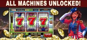 Solera Casino Bonus Codes 2021 - Aussie Online Pokies 4u2c Online
