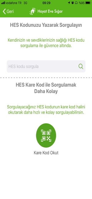‎Hayat Eve Sığar Screenshot