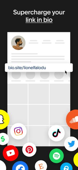 Unfold: Story & Collage Maker Screenshot